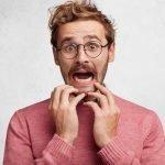 como perder el miedo a hablar inglés