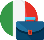 italiano para empresas