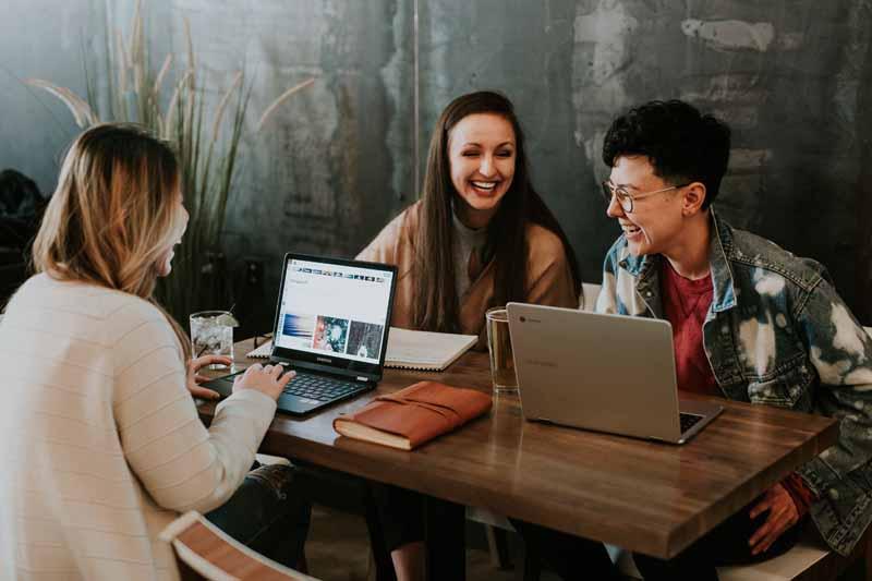 ofertas cursos de idiomas online